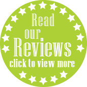 Read reviews button